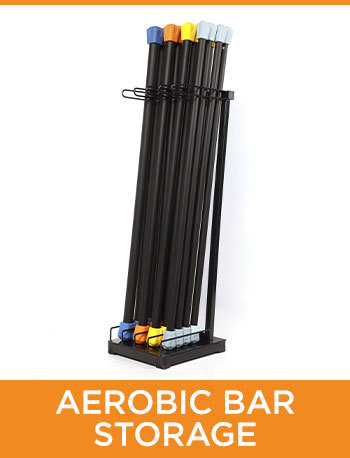 Aerobic Bar Storage Equipment