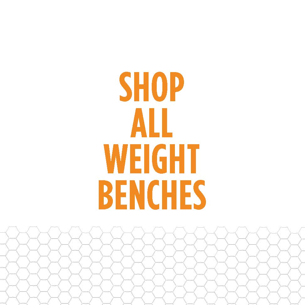 shop all weight benches