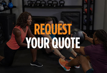 Request Your Quote