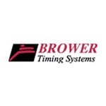 Brower Timing Systems