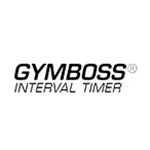 Gymboss LLC
