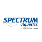 Sprectrum Aquatics