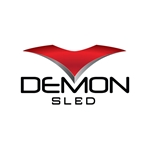 Demon Sled, LLC