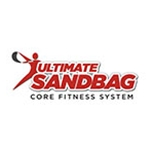 Ultimate Sandbag