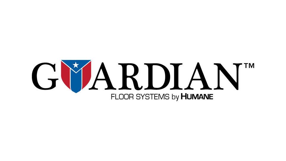 Guardian Mats Power Systems