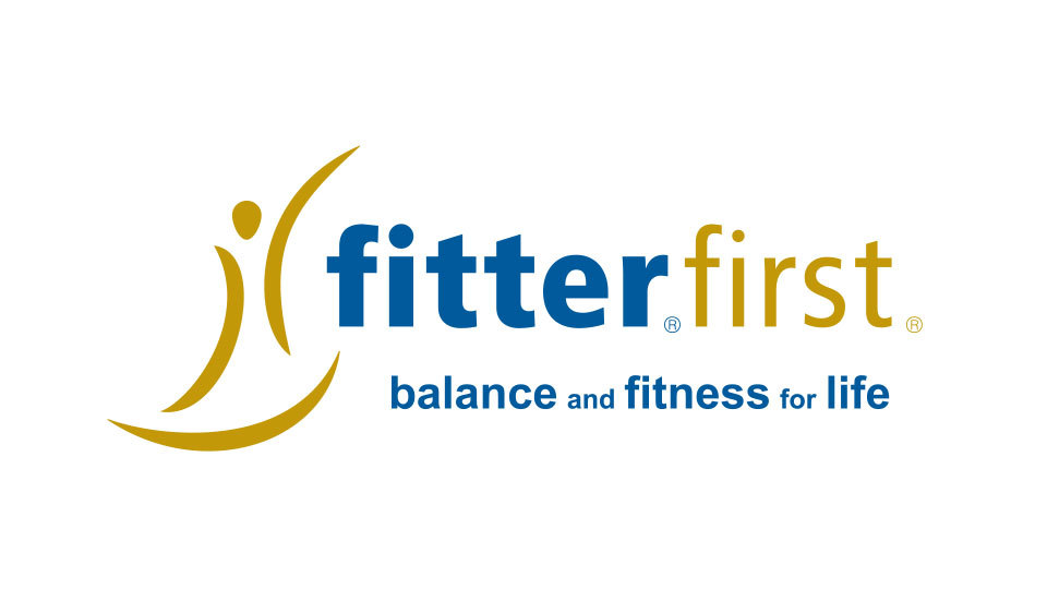 Fitter International Inc.