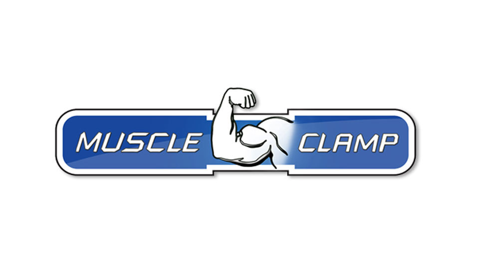Muscle Clamp