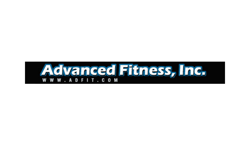 Advanced Fitness
