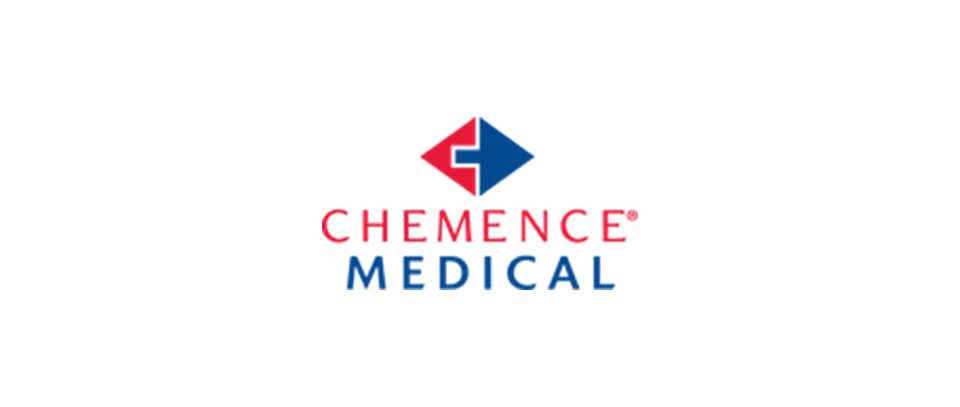 Chemence Medical Inc