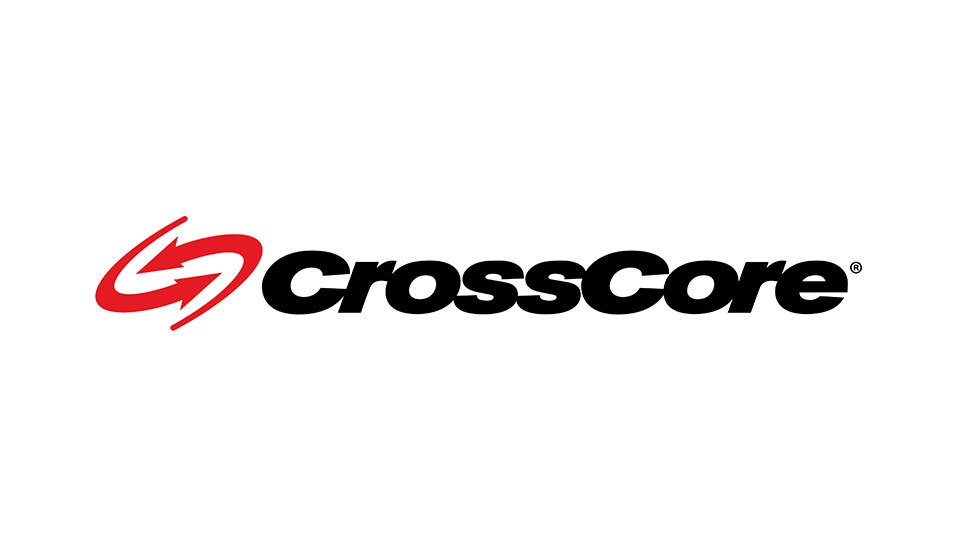 CrossCore® Bodyweight Training