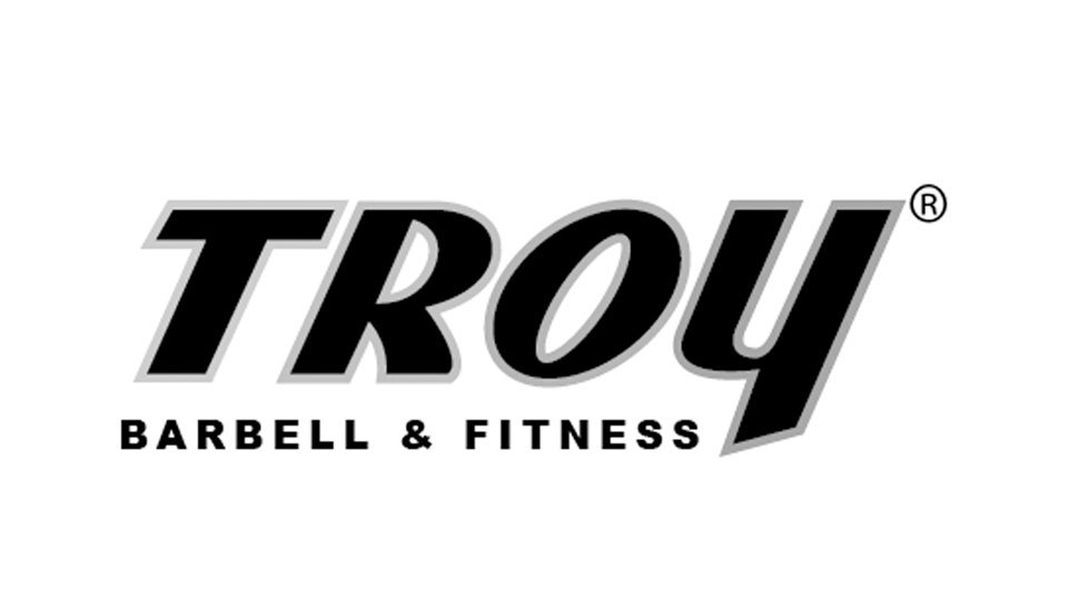 Troy Barbell