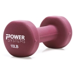 Premium Neoprene Dumbbell