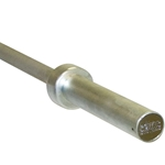 Aluminum Training Bar