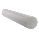 Closed Cell Foam Roller