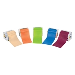REP Resistance Bands