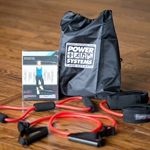 Total Body Travel Kit