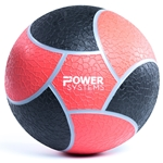 Elite Power Medicine Ball