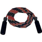 Speed Bead Jump Rope