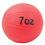 Power Throw-Ball Baseball Medicine Ball