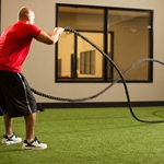 Power Training Rope