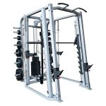 Pro Maxima Outlaw CF9300 Total Body Trainer