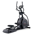 Circle Fitness 6000 - Elliptical