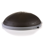BOSU® Elite by WeckMethod™