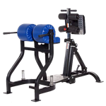 Pro Maxima PL-205 Glute and Ham Developer