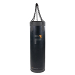 PowerForce Heavy Bag - 100 lbs
