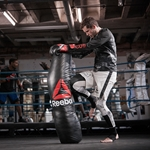 Reebok Combat Grappling Bag
