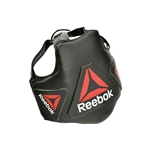Reebok Combat Body Shield