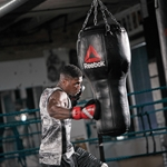 Reebok Combat Upper Cut Bag