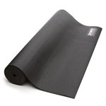 Professional Club Grade Yoga Mat