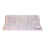 Natural Jute Yoga Mat