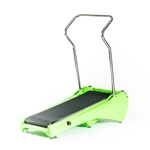WaterFit Treadmill
