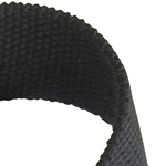 Harbinger Cotton Lifting Straps  20.5""