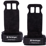 Harbinger Palm Grips