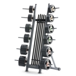 ProElite Pump Sets w/ Racks