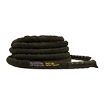 XD™ Kevlar® Conditioning Rope 2""