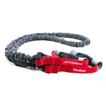 Life Fitness Covered Resistance Tube