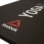 Reebok Elite Yoga Mat