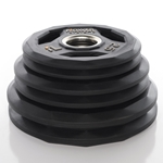 Urethane Plate Set for Axle