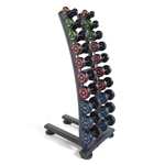 Studio Dumbbell Rack