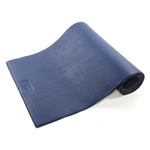 Exercise Mat: Cushion and Protect with Power Systems Floor Mats
