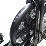 Assault Air Bike Wind Screen ONLY