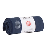 Manduka Studio Gear eQua® Yoga Towel