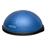 BOSU® NEXGEN™ Home Edition Trainer