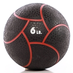 Elite Power Medicine Ball Prime