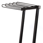 Aerobic Bar Studio Rack