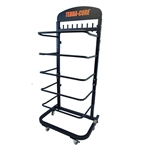 Terra Core Balance Trainer Rack